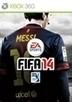EA SPORTS™ FIFA 14 Downloadable Demo - Xbox.com   video games   Scoop.it