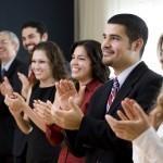 "5 Ways to Boost Engagement & Employee Empowerment | Dale Carnegie Blog | Dale Carnegie Blog | ""employee engagement enhancement"" | Scoop.it"