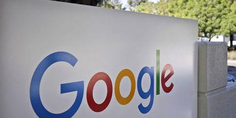 Dominique Cardon : «Google impose un monde»   Le Monde   CLEMI. Infodoc.Presse  : veille sur l'actualité des médias. Centre de documentation du CLEMI   Scoop.it