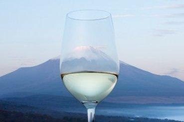 Koshu, un vin japonais issu d'une histoire millénaire | Japon Quezako | Scoop.it