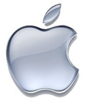 The Impossible Leadership Position of Apple Inc - Forbes | Nerd Vittles Daily Dump | Scoop.it