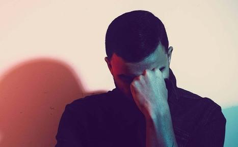 "GUY SEBASTIAN DROPS NEW SINGLE ""CANDLE""  - ArcStreet.com | MUSIC | Scoop.it"