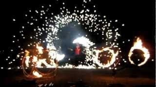 Juggling Inferno's Portfolio   Fire Performers For Hire   Scoop.it