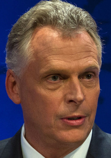 GOP seeks probe of McAuliffe non-disclosure | Finance in New York City, NY New York Business Listings | Scoop.it