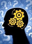 From Business Intelligence to Operational Intelligence | Lean Startup Zen | Scoop.it