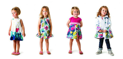 Cheaply Priced Children's Clothes Wholesale Is Better For Business | Babywear Wholesale | Scoop.it