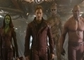 5 Super Powerful Lessons 'Guardians of the Galaxy' is Teaching Hollywood | alistdaily | #transmediascoop | Scoop.it