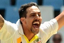 Is Australia the world's best Test cricket team? - Sydney Morning Herald | Sports News | Scoop.it