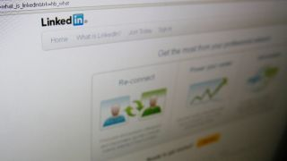 LinkedIn Revamps Mobile Apps - Fox Business | All Things Social Media and More! | Scoop.it