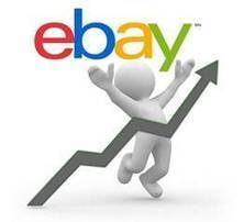 Sell on Amazon or eBay Marketplace | Ebusiness Guru Blog | Scoop.it