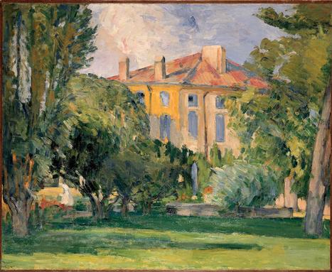 2014 Paysage Sonore du Parc de la Bastide Cézanne - CPA | DESARTSONNANTS - CRÉATION SONORE ET ENVIRONNEMENT - ENVIRONMENTAL SOUND ART - PAYSAGES ET ECOLOGIE SONORE | Scoop.it