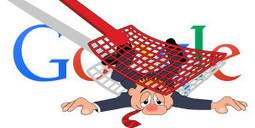 25 trucs pour ne pas se faire pénaliser par Google | Médias sociaux & Marketing digital | Scoop.it
