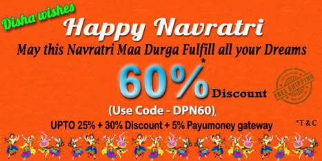 Grab the 60%discount offer on books by Dishapublication ...... | Find Anything OF Your Interest | Scoop.it