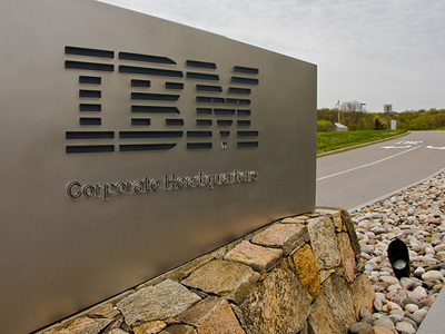 IBM set to sell Elastic Storage in a Power-based box | Cloud Central | Scoop.it