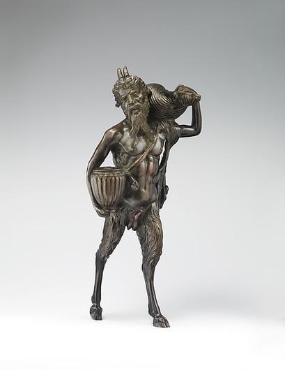 La mitologia grega fa les Amèriques! | El fil del mite grec | Referentes clásicos | Scoop.it