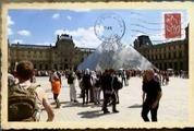 Migrants : quand les frontières se ferment... | Apprendre le français avec TV5MONDE | Remue-méninges FLE | Scoop.it