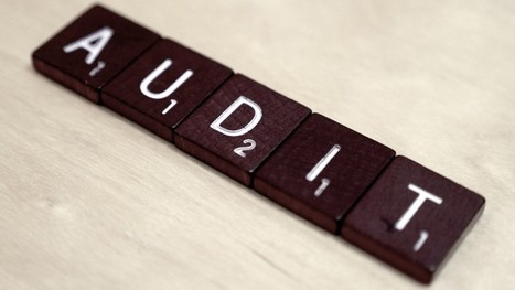 3 key steps when conducting an online brand reputation audit | Business & Marketing | Scoop.it