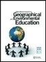 Exploring the congruence between the Lesotho junior secondary geography curriculum and environmental education   Secondary Education; 21st Century Technology and Social Media   Scoop.it