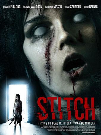 Sancı Türkçe Dublaj izle - Stitch 2014   Hd Film izle, Full Film izle, Hd ve Kaliteli Film izle   fullhdizlecom   Scoop.it