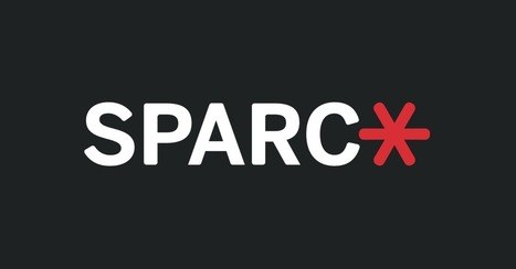 List of North American OER Policies & Projects - SPARC | Opening up education | Scoop.it