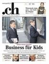 kranten-zwitserland.startpagina.nl