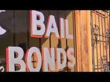 NY Bail Bond Companies | Bail bonds New York | Scoop.it