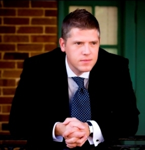 Personal Injury Lawyer Focuses on Good People With Just Causes ... | Drink Driving Lawyer | Scoop.it