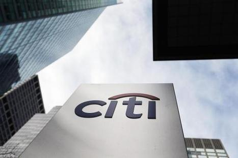 Citi discovers fraud in Mexico unit, cuts 2013 earnings | Global Corruption | Scoop.it