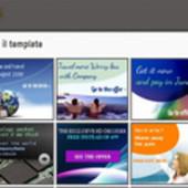 Dotadv, la pubblicità online fai-da-te | Design your Business | Scoop.it