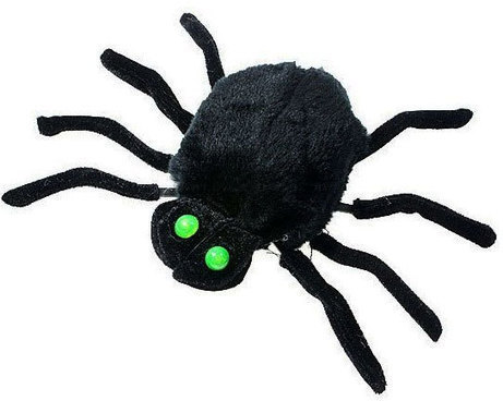 """Which """"Crafts"""" By Kids For Halloween? 