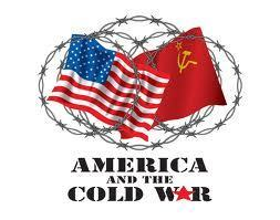 The Cold War | How the U.S. Became a Global Power | Scoop.it