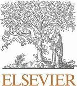 Elsevier s'engage vers l'ePub3 - Aldus - depuis 2006 | François MAGNAN  Formateur Consultant | Scoop.it