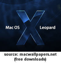 Updating a Mac OS X from Moodle 2.1 to 2.1.1 | CEET Meet (Sept'2011): Moodle Course Design ~ Lisa Read | Scoop.it