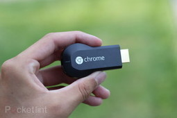 Roku Streaming Stick vs Google Chromecast: What's the difference ... | Media Entertainment Information | Scoop.it