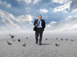 Emprender es entender el liderazgo. | Marketing Cooperativo, Proyecto Tecopio. | emprendimientom | Scoop.it
