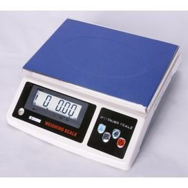 Industrial Scales :: Weighing Scales :: PS-WS30K Weighing Scale / Balance - | Prime Scales - NTEP Floor Scales, Counting Scales, Balances | Scoop.it