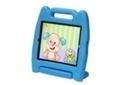 Apple Kids Ipad case | Kidsafe Case | Scoop.it