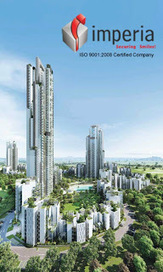 Imperiastructures | Property in Gurgaon | Yamuna expressway property | Project near F1 track: Best Real Estate in Gurgaon | Real Estate | Scoop.it