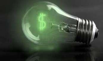 Vijf grote innovatieblunders - ManagementSite.nl | Kennisproductiviteit | Scoop.it