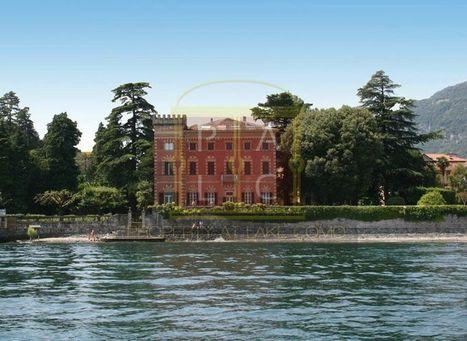 6 Luxury Apartment for Sale at Lake Como North Italy | Villas for Sale at Lake Como | Property at Lake Como | Scoop.it