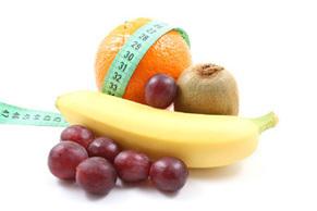 African mango diet | Fat loss | Scoop.it
