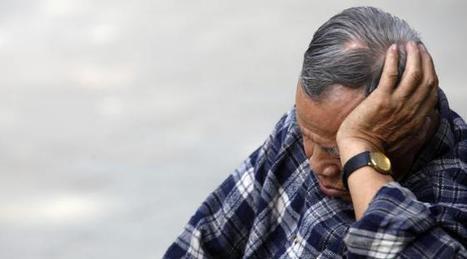 Ne pas dormir tue : dépression, maladies cardiaques, diabète... ces dangers méconnus du manque de sommeil   Un peu de tout et de rien ...   Scoop.it