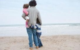 10 ways to make divorce fairer for fathers | Family | Scoop.it