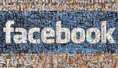 Los nombres de administradores de páginas de Facebook aparecerán junto a publicaciones y comentarios | Seo, Social Media Marketing | Scoop.it