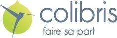 Rapport d'Activité | Mouvement Colibris | EnergiePourDemain | Scoop.it