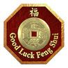 Good Luck Feng Shui