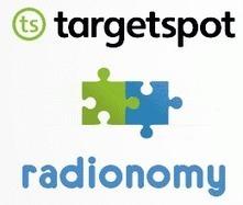 [E-publicité] Les infos à ne pas rater : Adsonwall explique les Facebook Ads, Radionomy s'allie avec TargetSpot…   Marketing, Digital, Advertising   Scoop.it