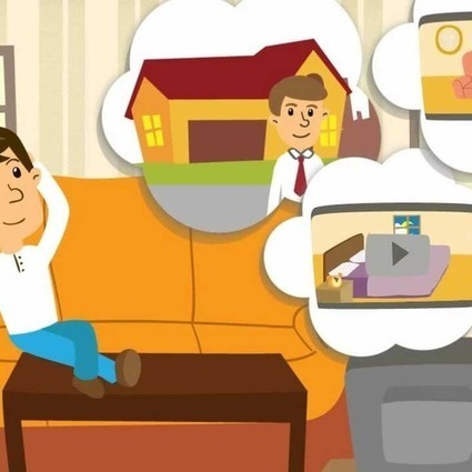 """Save Money with Full """"San Antonio Property Management"""" Professional Service by Larsen Properties 