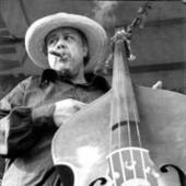 Charles Mingus Birthday Broadcast: Monday, April 22nd!   WKCR 89.9FM NY   El diablo toca el saxo   Scoop.it