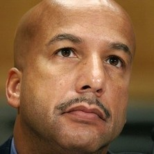 Ex-Mayor of New Orleans Ray Nagin Indicted | Police Problems and Policy | Scoop.it